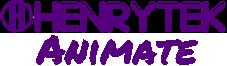 HenryTek Animate